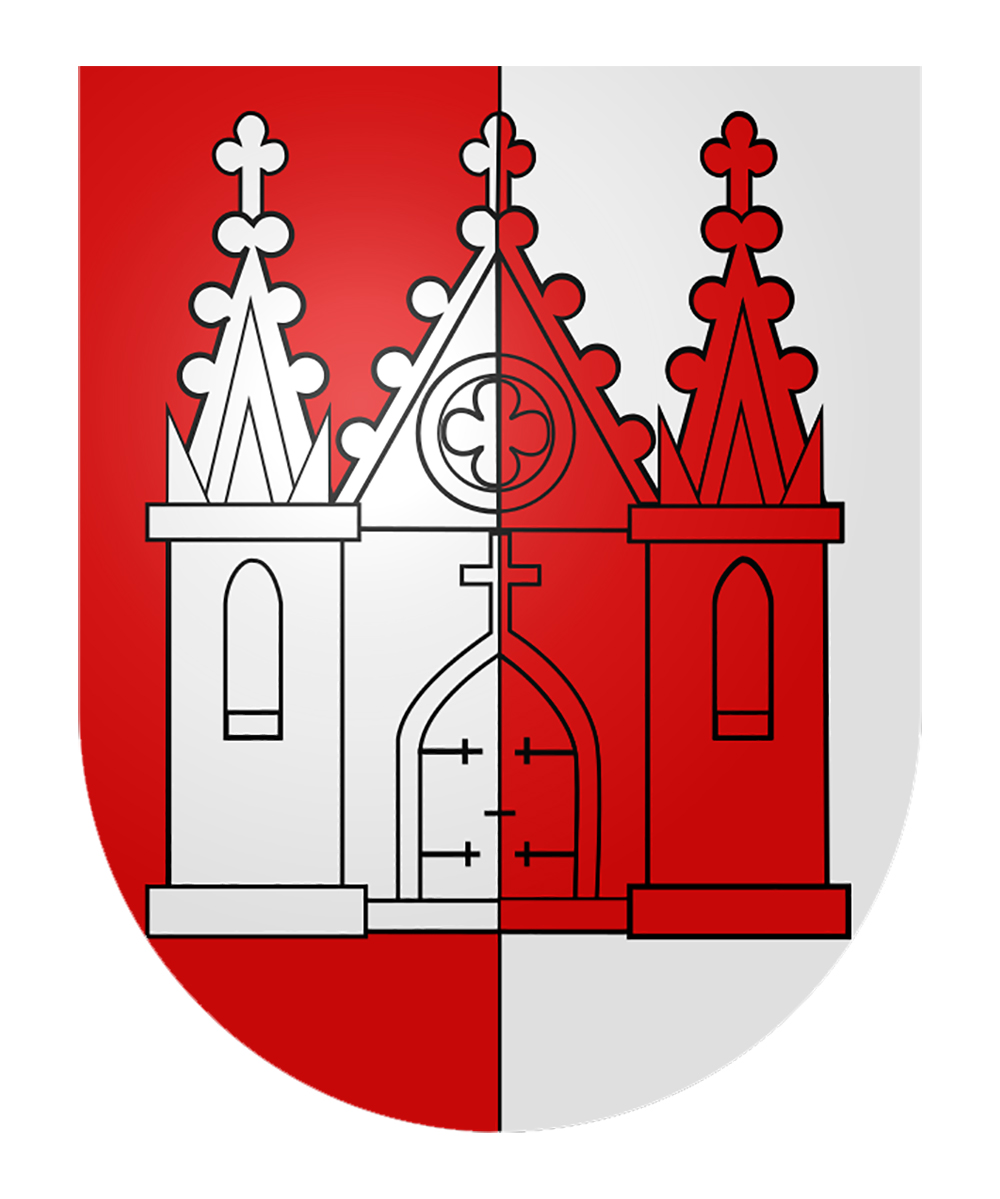 Commune mixte - 2762 Roches